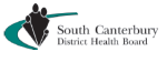 South Canterbury District Health Board